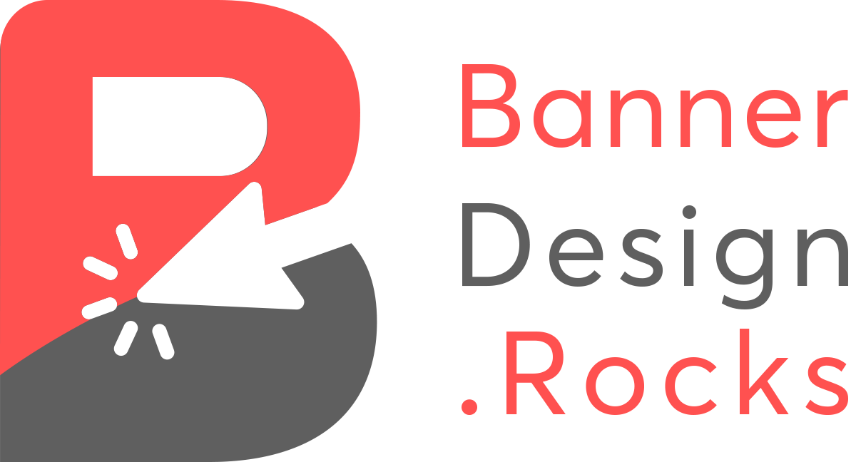 Bannerdesign.rocks